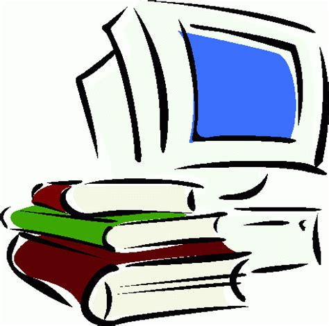 Science research paper sites